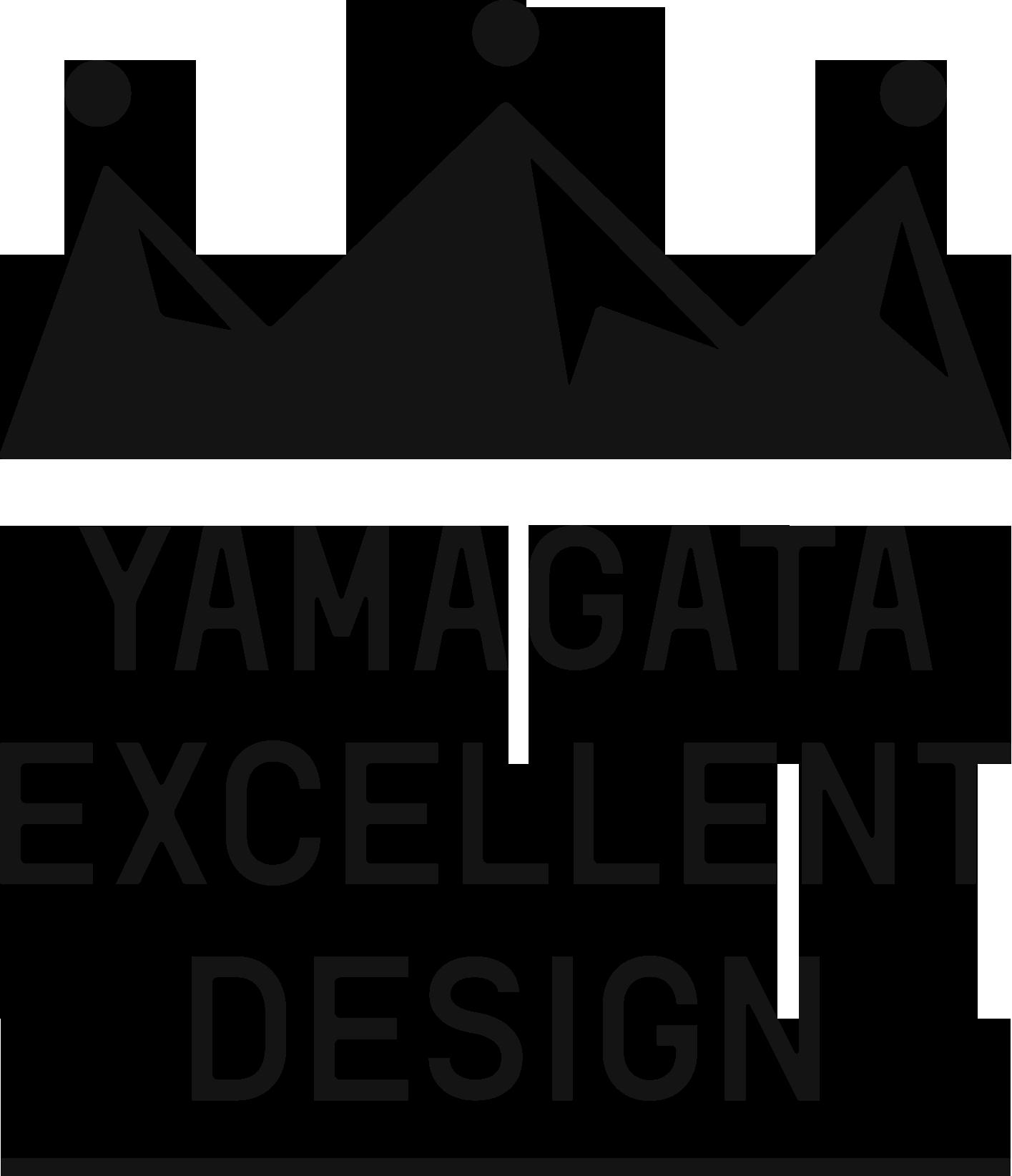 yed_logo